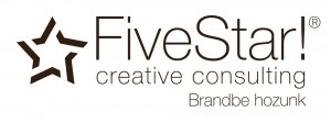 FiveStar! Creative Consulting
